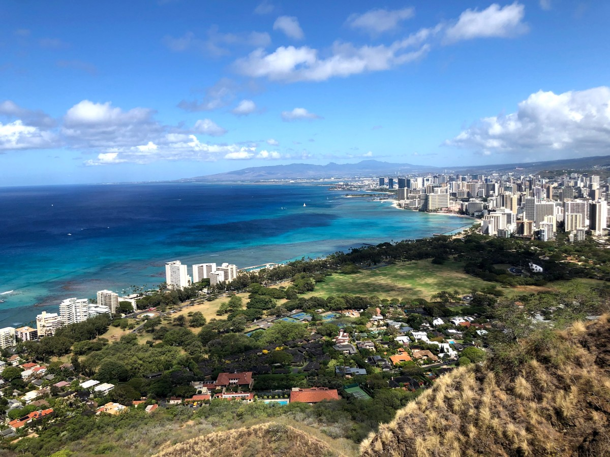 5 free things to do in Honolulu